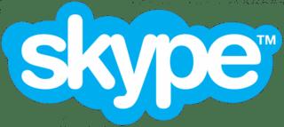 Скачать и установить скайп